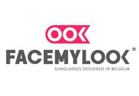 Logo Facemylook