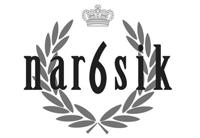 Logo Nar6sik