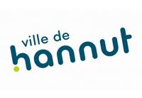 Logo Ville de Hannut