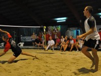 open-beach-hannut-11