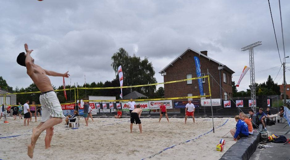 open-beach-hannut-14