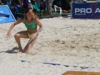 Beach Pro 10