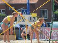 Beach Pro 16