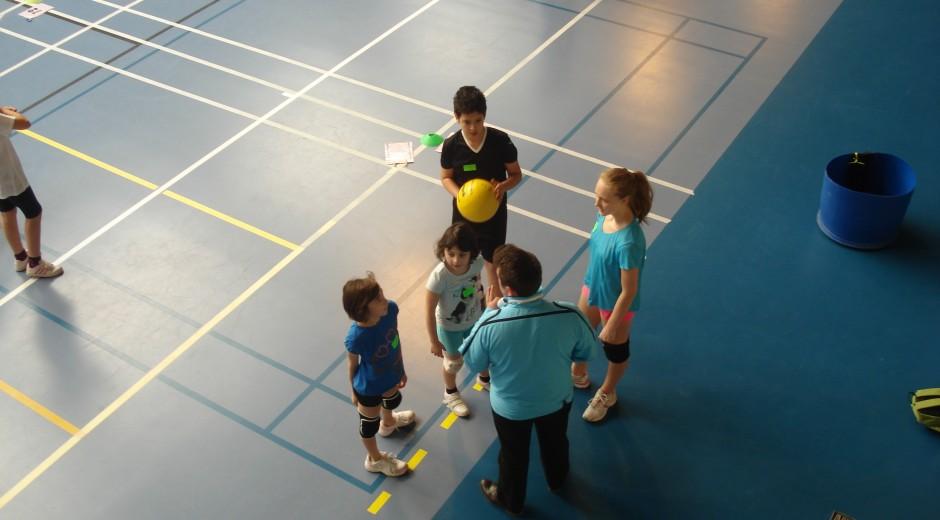 Wallonia Cup Jeunes Esneux (1)
