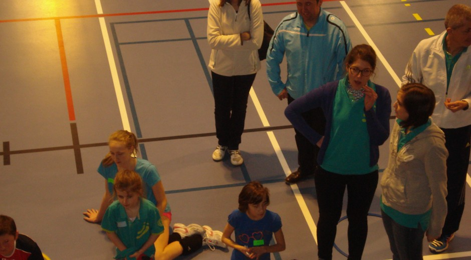 Wallonia Cup Jeunes Esneux (2)