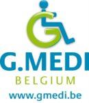 Logo G-Médi