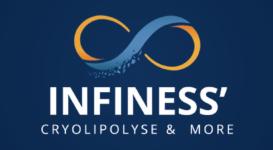Logo Infiness